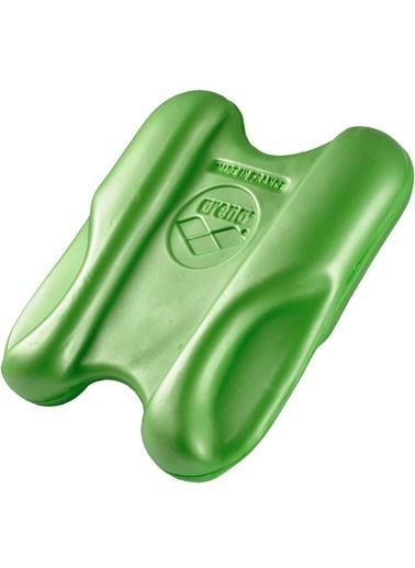 Arena Yüzme ve Dalış Yeşil